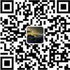 QQ图片20180524121046