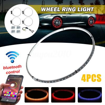 wheel lights (11)